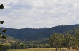 Cambroon QLD 4552