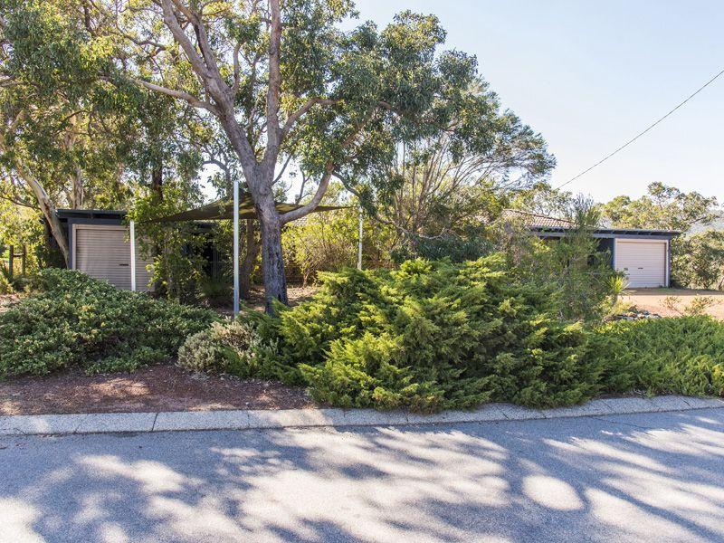 3 Sapphire Court, Mount Richon WA 6112, Image 1