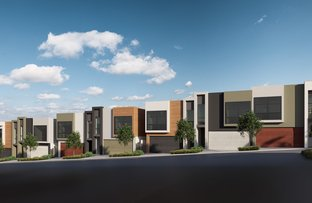 Picture of 3-15 Starbush Place, Kellyville NSW 2155
