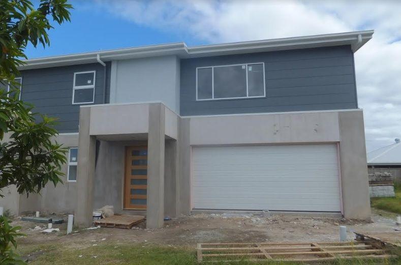 2/Lot 707 Steiner Crescent, Baringa QLD 4551, Image 0