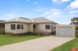 Picture of 5 WALKER STREET, Dalyston VIC 3992
