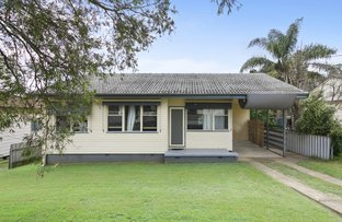 Picture of 15 Joan  Street, Rutherford NSW 2320