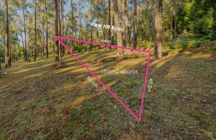 Picture of 1, 52 View Hill Road, Cockatoo VIC 3781