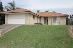 Picture of 11 Lacy Lane, Upper Coomera QLD 4209