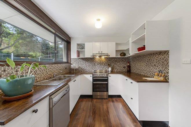 Picture of 61 Howard Street, COFFS HARBOUR NSW 2450