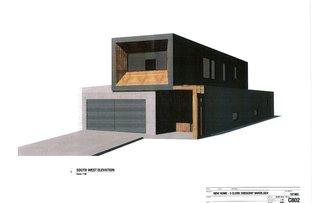 Picture of Lot 2 5 Clerk Crescent, Inverloch VIC 3996