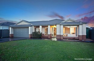 Picture of 6 Dartmouth Chase, Derrimut VIC 3030