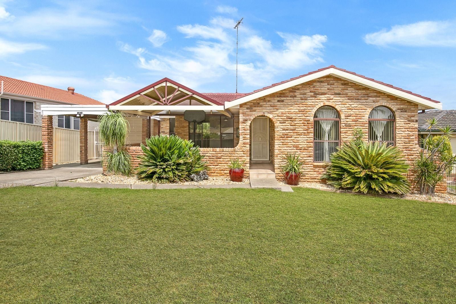 7 Rushes Place, Minto NSW 2566, Image 0