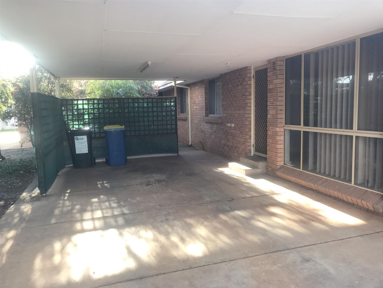 2/6 Rason  Court, Victory Heights WA 6432, Image 0