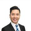 photo of Alan Woo