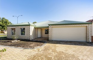 Picture of 163A Epsom Avenue, Redcliffe WA 6104