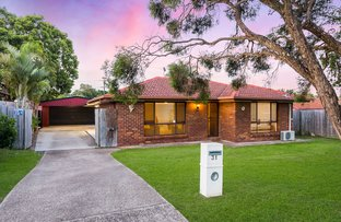Picture of 31 Samantha Street, Boronia Heights QLD 4124