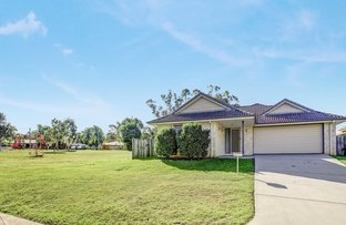 Picture of 12 James Court, Beerwah QLD 4519