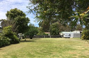 Picture of 86  Betka Road, Mallacoota VIC 3892