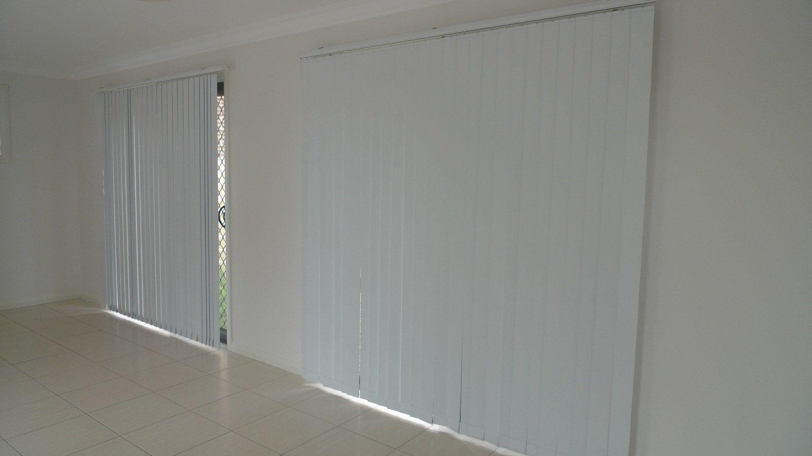 22a Melody Street, Toongabbie NSW 2146, Image 2