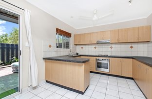 7/46 Bagshaw Crescent, Gray NT 0830