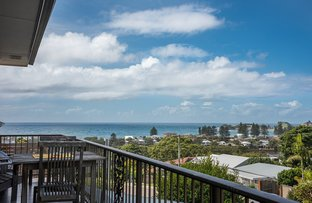 Picture of 17 Hastings Road, Terrigal NSW 2260