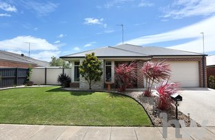 Picture of 23 Waterhaven Boulevard, Drysdale VIC 3222