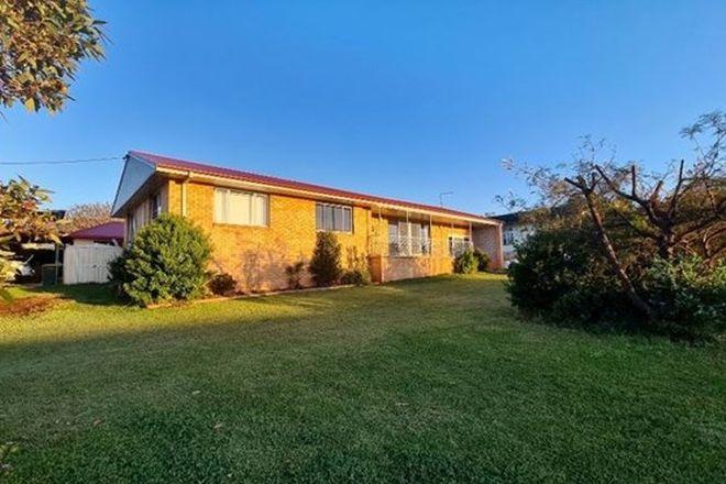 Picture of 19 Saville Street - Geneva, KYOGLE NSW 2474