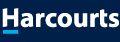 Harcourts Hobart's logo
