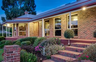 21 Park Road, Lysterfield VIC 3156