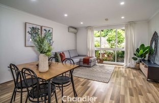 Picture of 3/6 Myrtle Crescent, Ferntree Gully VIC 3156