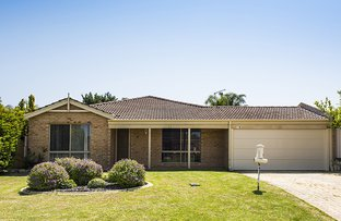 4 Yarra Court, Carramar WA 6031