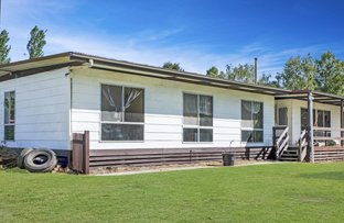 Picture of 2306 Princes Highway, Nowa Nowa VIC 3887