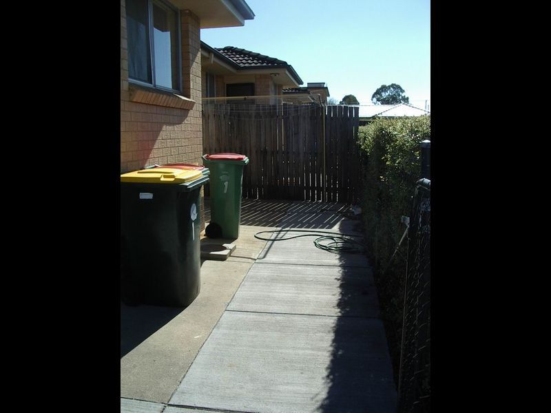 1/25 Thurralilly Street, Queanbeyan East NSW 2620, Image 1