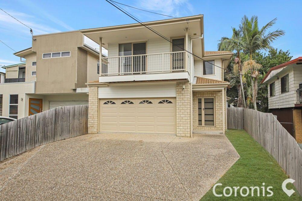 843 Lytton Road, Murarrie QLD 4172