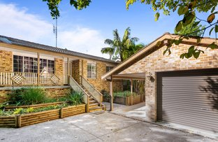Picture of 2 Pierce Street, Niagara Park NSW 2250