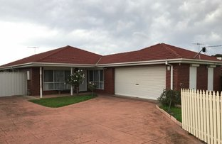 Picture of 7 Oldershaw Road, Melton VIC 3337
