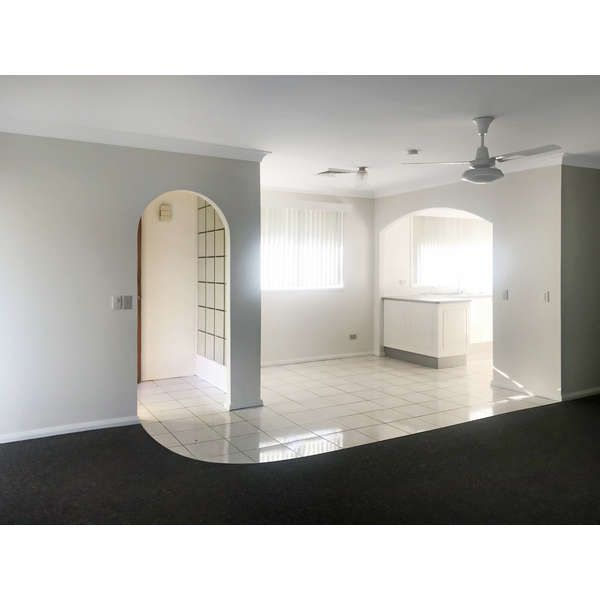 1/5 Grebe Street, Ingleburn NSW 2565, Image 2