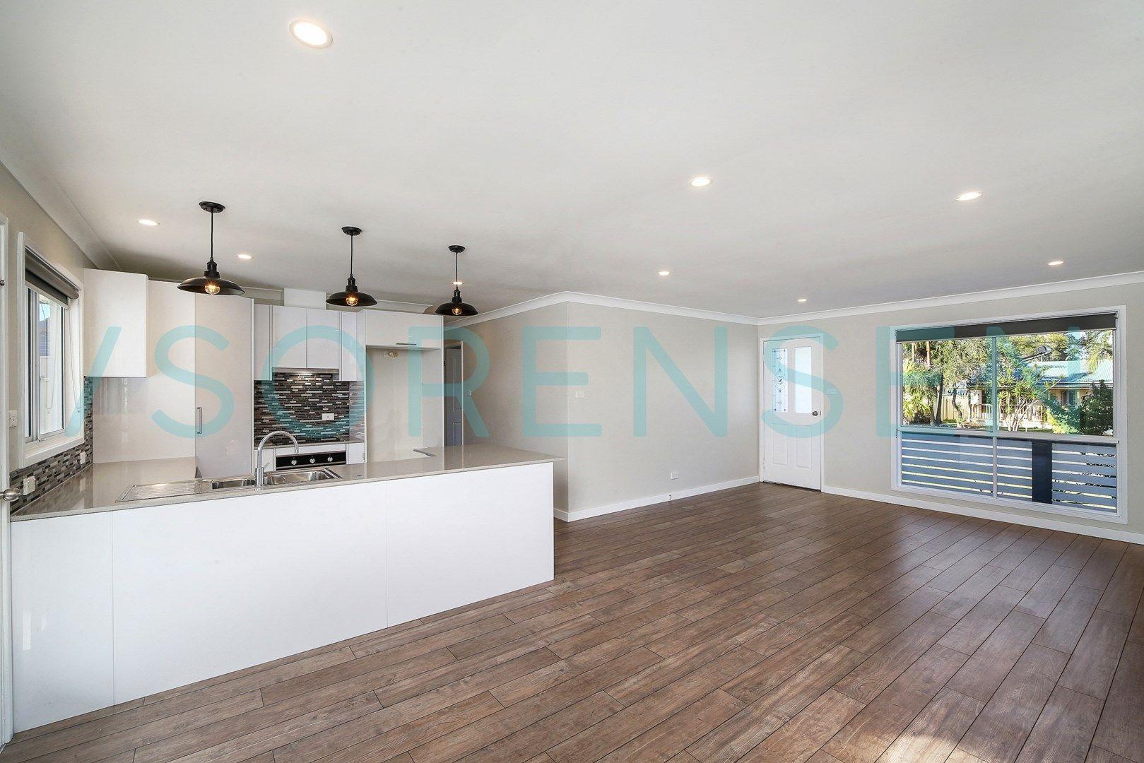 32 Taronga Avenue, San Remo NSW 2262, Image 1