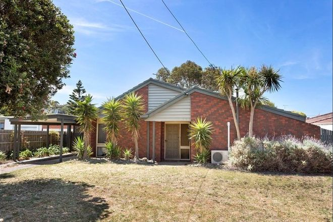Picture of 40 Minerva  Close, OCEAN GROVE VIC 3226