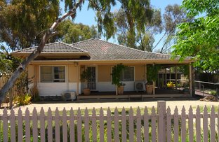 Picture of 11 Thornton Ave, Kellerberrin WA 6410