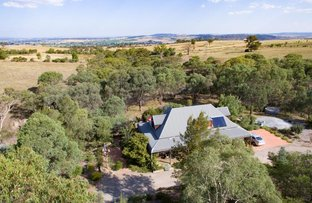 Picture of 407 Freemantle Road, Mount Rankin NSW 2795