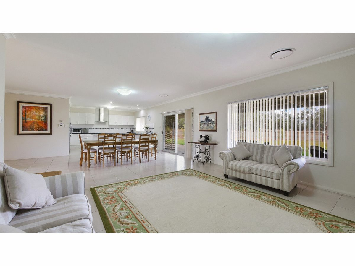 23R Wilfred Smith Drive, Dubbo NSW 2830, Image 2