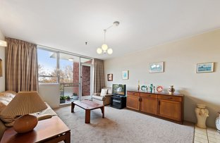 Picture of 15/8-14 Fullerton Street, Woollahra NSW 2025