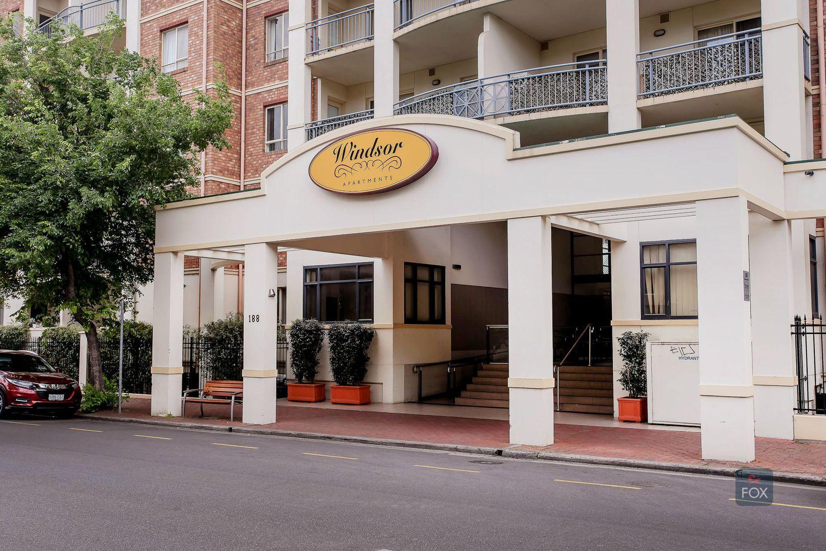 1B/188 Carrington Street, Adelaide SA 5000, Image 1