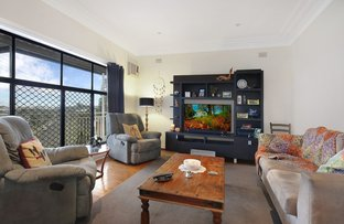 Picture of 86 First Avenue North, Warrawong NSW 2502