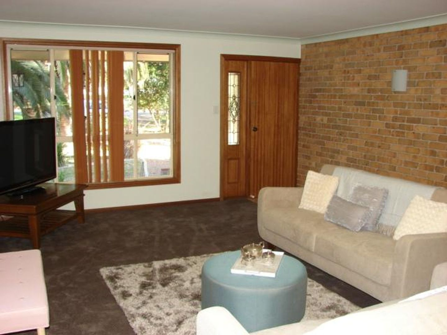 88 Brook Street, Muswellbrook NSW 2333, Image 1