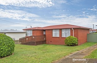Picture of 95 Madden Street, Acton TAS 7320