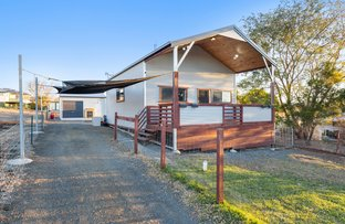 Picture of 17 Forsyth Street, Greenmount QLD 4359