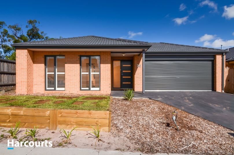 26 Solferino Way, Carrum Downs VIC 3201, Image 0