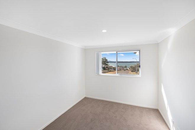 Picture of Unit 5/70 Regent St, BONNELLS BAY NSW 2264