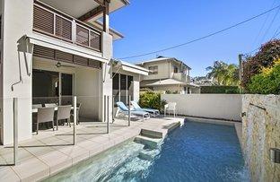 Picture of 1/26 Elizabeth Street, Noosaville QLD 4566