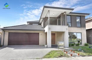 Picture of 375 Boardwalk Boulevard, Point Cook VIC 3030