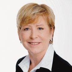 Sandy Morris, Sales representative
