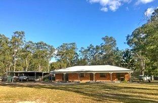 Picture of 37 Dugandan, Upper Lockyer QLD 4352